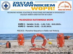 plakat MRW 6