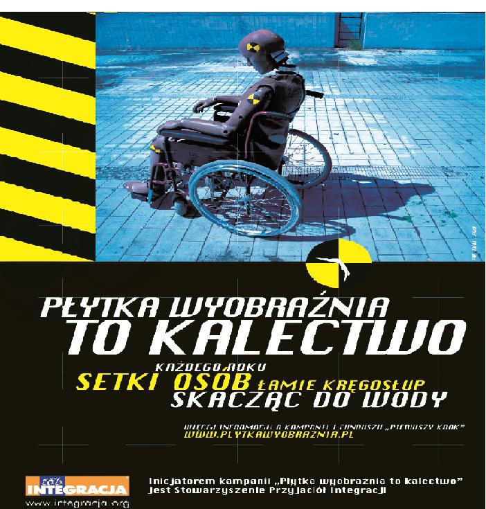 www.plytkawyobraznia.pl