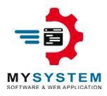 www.mysystem.pl