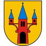 www.naklo.pl