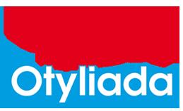 otyliada_logo