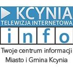 www.kcynia.info