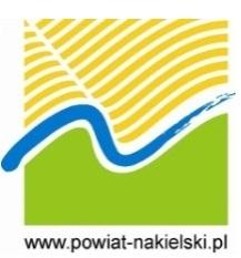 www.powiat-nakielski.pl