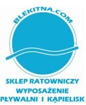 www.blekitna.com