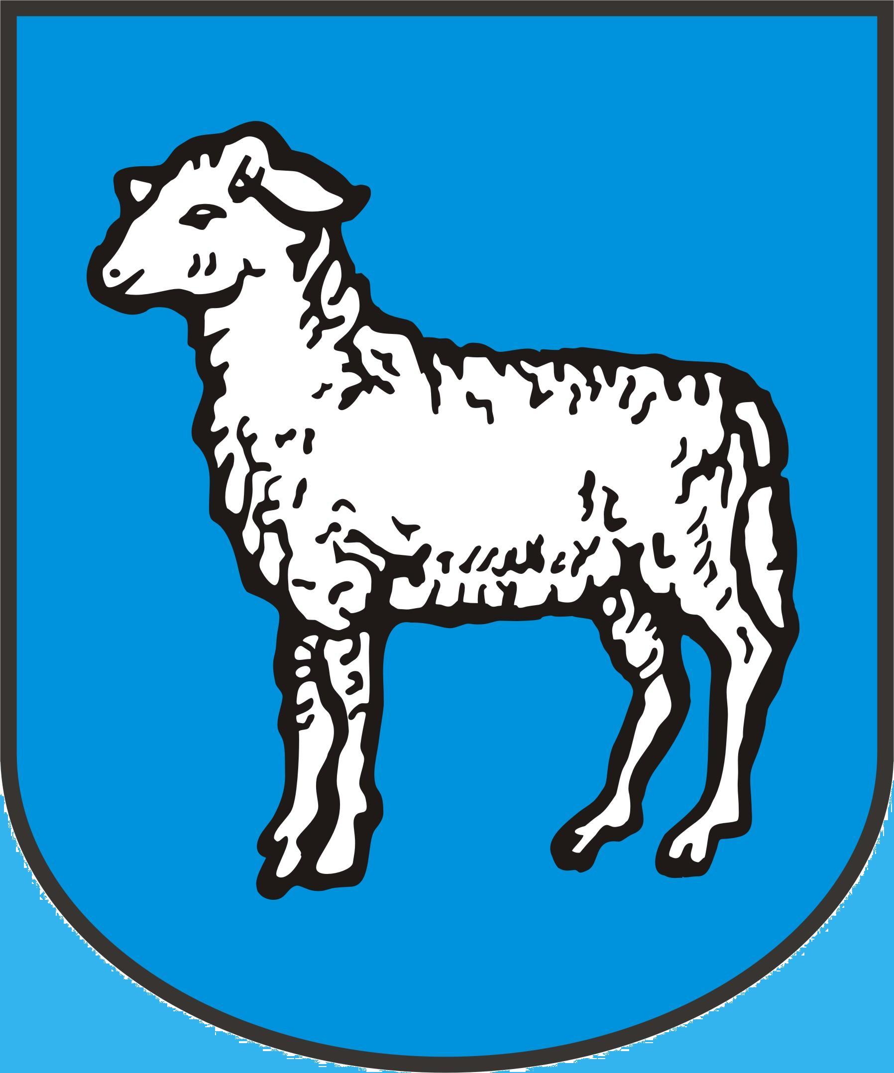 www.mrocza.pl