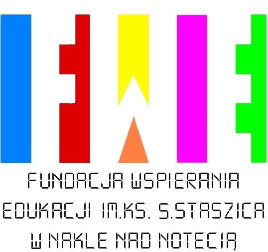 www.fundacjastaszica.cba.pl