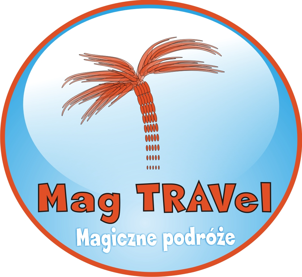www.magtravel.pl/