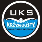 """UKS """"Krzywousty"""" Nakło"""